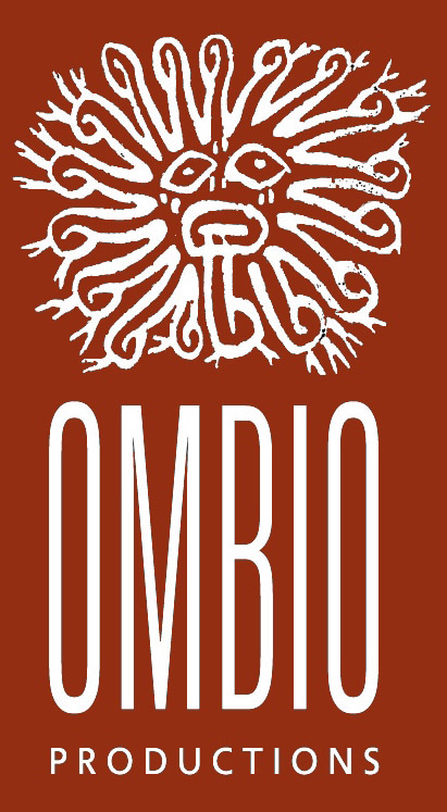 ombio-productions-red-standard-vert